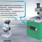 electric common rail injector valve grinding tool-2