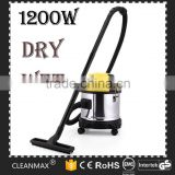professional wet and dry industrial vacuum cleaners carpet cleaning machine cyclone vacum cleaner