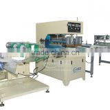 High Frequency Urine Bag Making Machine for making Urine bag, Blood bag                                                                         Quality Choice