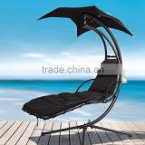 One-person single Light Weight Swing hanging chair hammock                                                                                                         Supplier's Choice