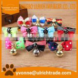 AS07 China wholesale wholesale dog accessories dog collar                                                                         Quality Choice