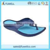 China sale online good price flip flop material
