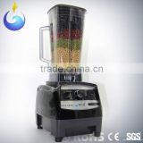 OTJ-010 GS CE UL ISO food baby electric multifunction blender and steamer