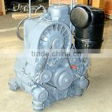 deutz diesel f1l511 air cooled boat motor