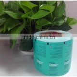 Wet Wipes Manufacturer Biodegradable Portable Disinfectant Non Woven Alcohol Swabs