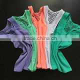 Women's Yoga Tank Top, Fitness Tank Tops for Women, Gym Tank Top, Running Tank Top Wholesale