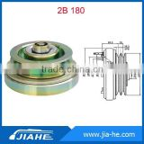 AC Compressor Clutch for Bock/Bitzer Compressor Clutch for Bus ac parts/Bock Magnetic Clutch 2B 180