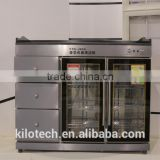 A-1 series Disinfection Tableware Cabinet suitable for star hotel, luxury restaurant, ktv