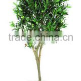 Artificial olive tree-Fake Tree