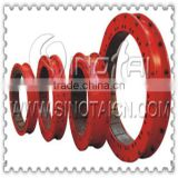 HOT!!! Air tube Disc cluthes