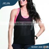 Sexy muscle tank top wholesale, active wear tank tops and wholesale womens tank top fitness