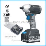 Hot selling 12v car dent repair tool with battery