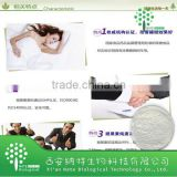 Polular Health Care Products sure insomnia Melatonin powder in bulk