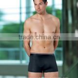 Men Lycra Boxer Short