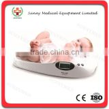 SY-G068 Durable Cheapest Digital Baby Scale weighing scale