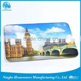 chinese products wholesale memory bath mat