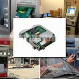 IC/RFID/Meg ATM CRT-288B Card Reader