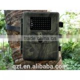 Hunting trail sports 1080P 3G/MMS/SMS Infrared digital trail camera Outdoor Camera