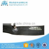 ISO 9001 environmental qualified bike inner tube /tyre tube
