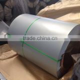 g350-g550 PPGI/HDG/GI/SECC DX51 ZINC Cold rolled/Hot Dipped Galvanized Steel Coils/Sheet/Plate/Strip                                                                         Quality Choice