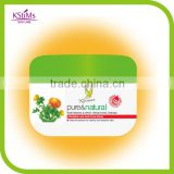 Inquiry about KStimes Pure Natural Whitening & Spots removing cream