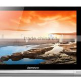 Lenovo Yoga B6000 3G Android Tablet PC 8 Inch IPS Touch Screen 1GB RAM/16GB ROM Aluminum shell 6000mAh Big Battery