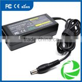 Brand New 12V 5A AC/DC regulated voltage Switching Power Supply 60W High Quality adapter 12v