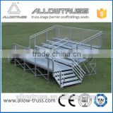Factory direct retractable sport bleachers chairs stadium seats