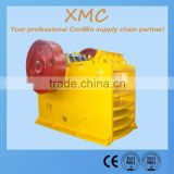 PE/PEX series jaw crushing machine,stone crushing plant,Jaw Crusher toggle plate--High Efficiency and Hot!