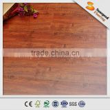 laminate flooring manufacturers china, wallnut laminate flooring,waterproof laminate flooring