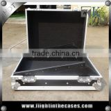ATA Aluminum Hard Travel Case for Si Expression Mixer