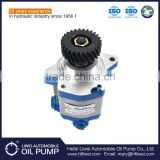 100% export ! wholesale professional hino truck power steering pump with factory price