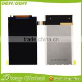 Fast Delivery Display Lcd For Huawei Y320 Y321 Y320C Y320-T00 LCD Screen Display Spare Parts