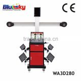 Wholesela price New Technology Mechanical Wheel Alignment/Wheel And Tire Repair Tool