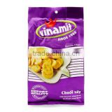 VINAMIT DRIED BANANA CHIPS