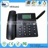 best selling products quad band transceiver / office phone home telephone in shenzhen wholesales