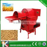 hot sale pigeon peas sheller/peanut pea shelling machine/farm corn maize wheat thresher for sale