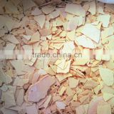 Manufacturer high quality sodium sulphide flakes