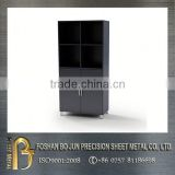 china suppliers black stroage cabinet locker best selling filing cabinet products