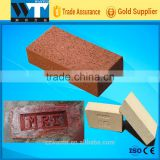 With Logo Automatic Vacuum Extruder Clay Brick Making Machine Line For Sale