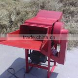 Bean threshing machine/ Rice threshing machine/Paddy and wheat thresher machine