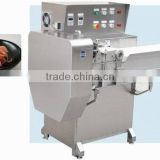 export Iran Pakistan Malaysia china made alibaba gold supplier new product cut ginger machine