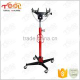 Good Reputation Factory Price transmission jack stand