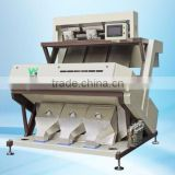 New Condition Peeled Garlic color sorter machinery selling from the factory in Hefei
