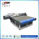 Large format UV Digital offset printing machine for Metal,Acrylic, wood, PVC, plastic sign board