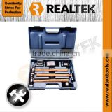 7PCS Car Body Repair Tool Set
