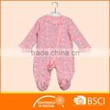 nice baby romper fancy one piece jumpsuit babygrow
