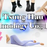 TSUNG HAU TECHNOLOGY CO., LTD.