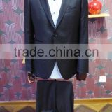 Pant coat design men wedding suits pictures for man