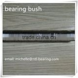 rust prevention stainless steel pillow block bearing bush